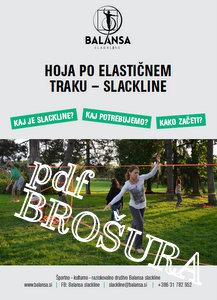 balansa_slackline-brosura