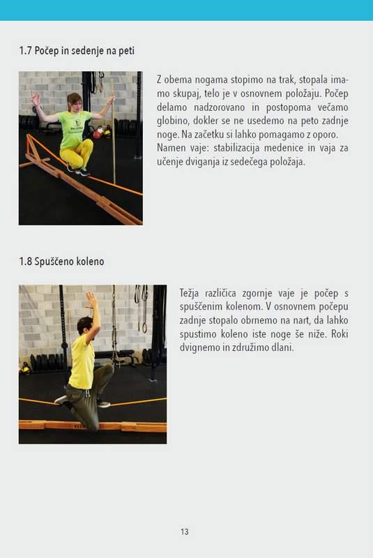 Balansa_Woodie_Indoor_Slackline_Trening_Ravnoteze (6)