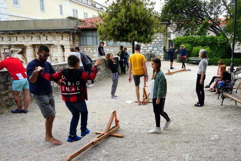 Balansa_Woodie_Indoor_Slackline_Balance_Training (1)