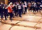 balansa-woodie-indoor-slackline-teambuilding