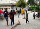 balansa-woodie-indoor-slackline-trening-ravnoteze