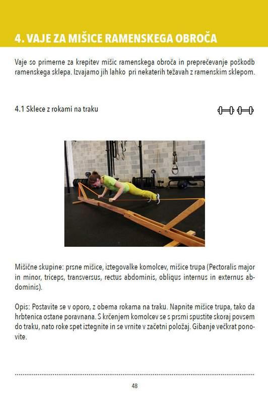 Balansa_Woodie_Indoor_Slackline_Trening_Stabilizacije (2)