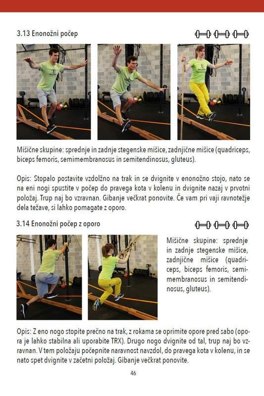 Balansa_Woodie_Indoor_Slackline_Trening_Stabilizacije (3)