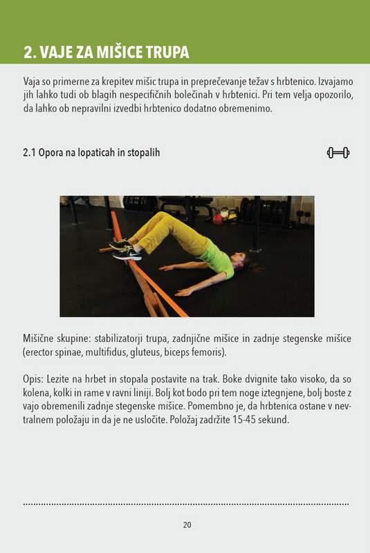 Balansa_Woodie_Indoor_Slackline_Trening_Stabilizacije (5)