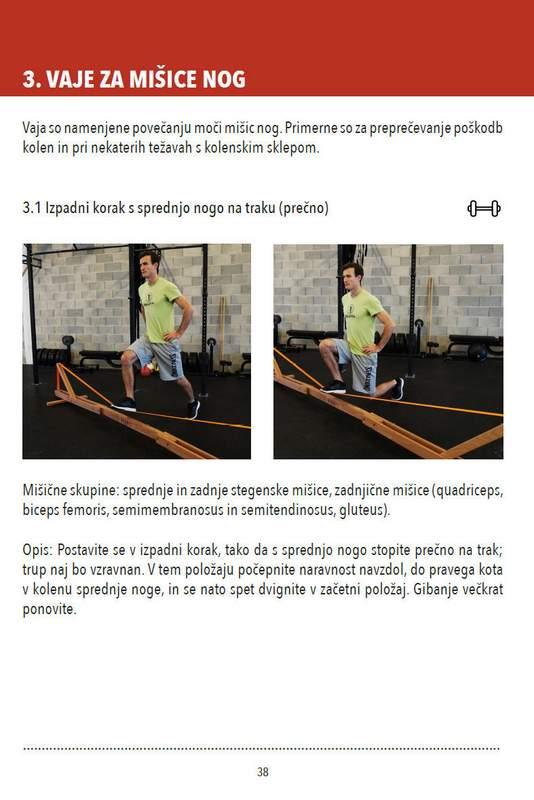 Balansa_Woodie_Indoor_Slackline_Vaje_Stabilizacija (6)
