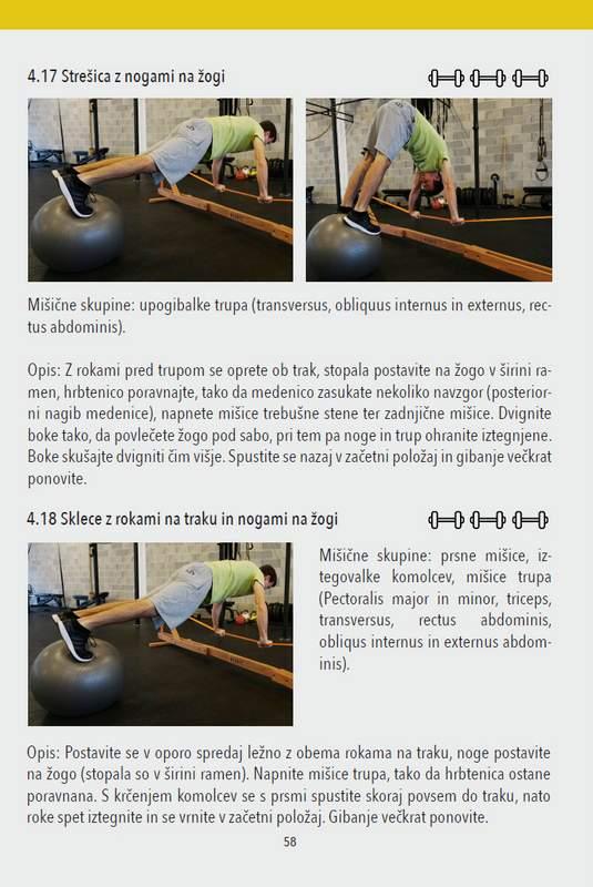Balansa_Woodie_Indoor_Slackline_Vaje_Stabilizacija (3)