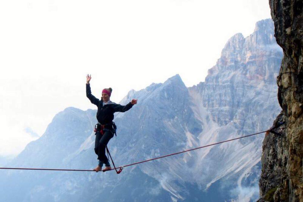 balansa-slackline-cujecnost-vadba-slacklining
