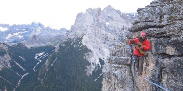 balansa-slackline-highline-meeting-monte-piana-2014