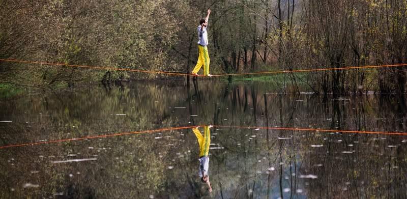 balansa-slackline-trening-koncentracije-fokus