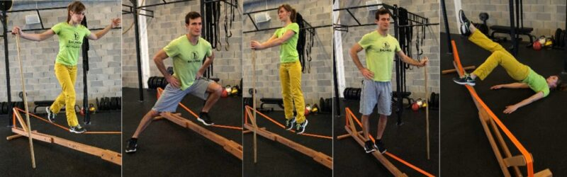 balansa-slackline-woodie-rehabilitacija-poskodb-sklepov