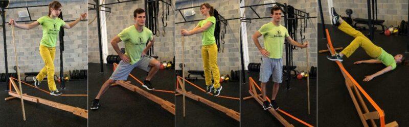 balansa-slackline-woodie-rehabilitacija-zglobova